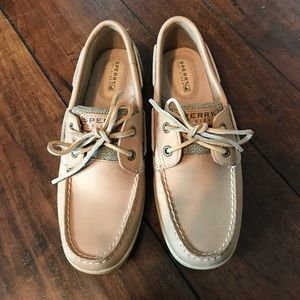 Sperry Shoes - Sperrys